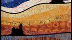 Festival de Patchwork de Sitges 2013 : expositions et information pratique