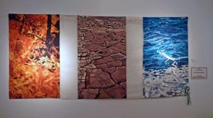 Visite de l'exposition-concours Sitges 2013