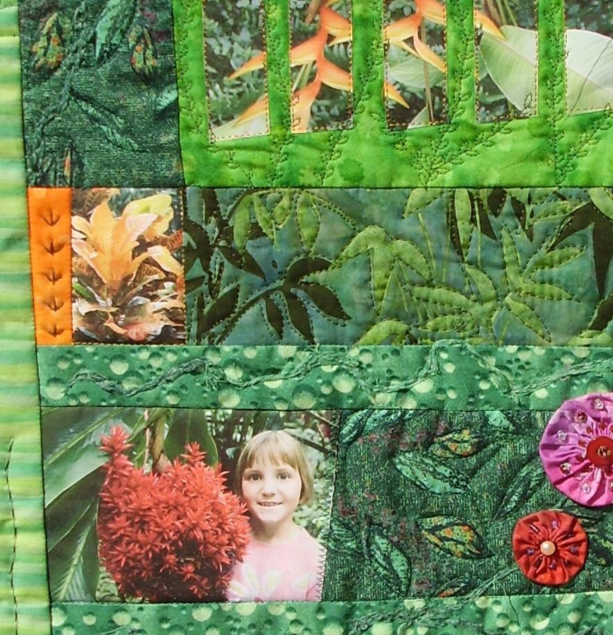 2008Dec- Hawaian garden-D