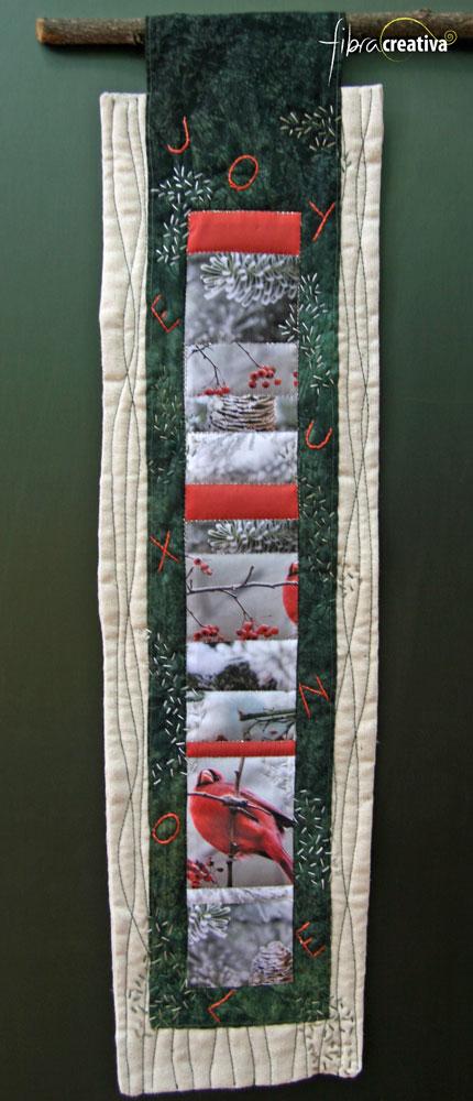 Kit-Navidad