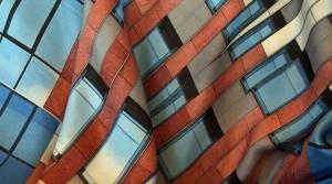 Tissu de soie : choisir le tissu pour votre projet