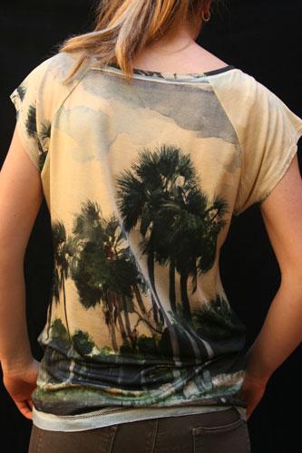 Tshirt-Cynthia-homer