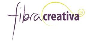 Fibra Creativa Textile Studio