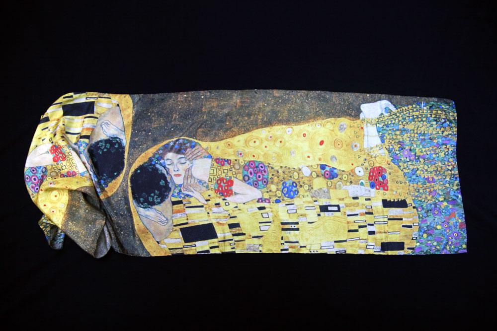 Foulard-Klimt-1000x500px