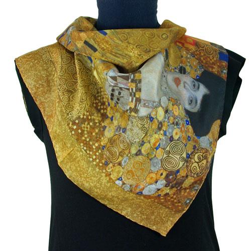 Klimt-carre-adele