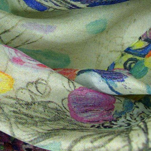 Klimt-foulard-Ria-détail-500×500
