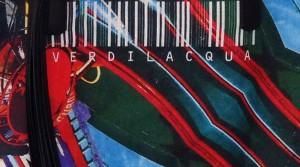 Verdilacqua: la beauté de la Corse en accessoires