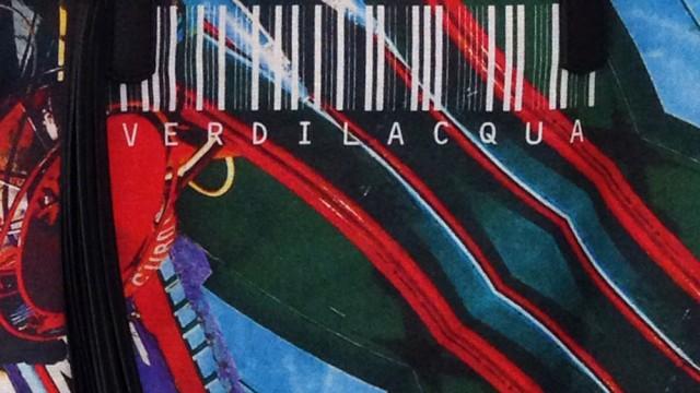 Verdilacqua: accessories from Corsica