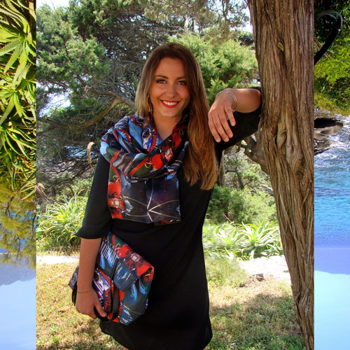 verdilacqua-foulard-sac-3