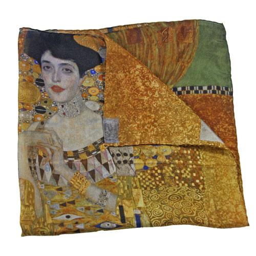 Klimt-carre-adele-folded-500×500