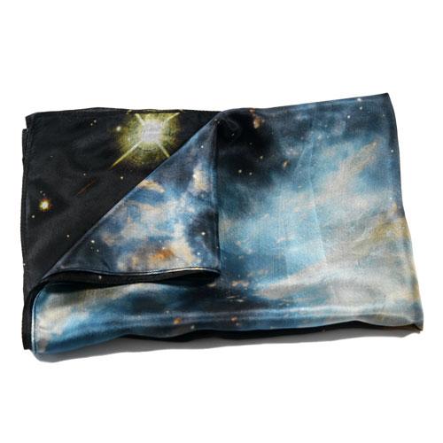 Galaxie-Bleue-folded-500×500