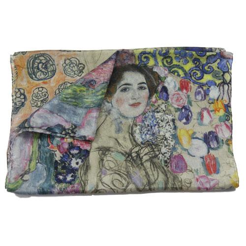 Klimt-foulard-Ria-folded-500×500