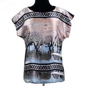 Blouse_Zebras_1