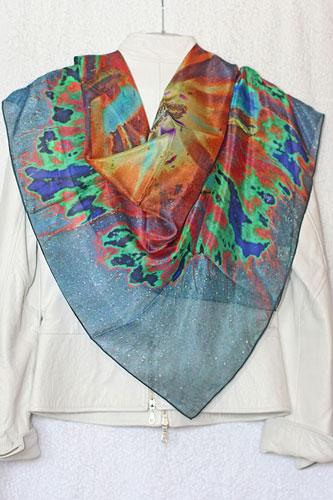 FH_lyrio-carré-90×90-Dianthus-