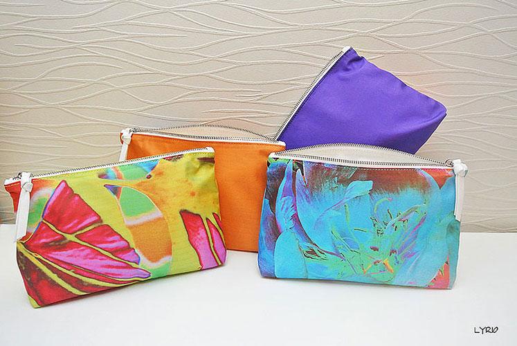 FH_lyrio-pochettes-soie-2