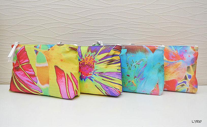 FH_lyrio-pochettes-soie-3
