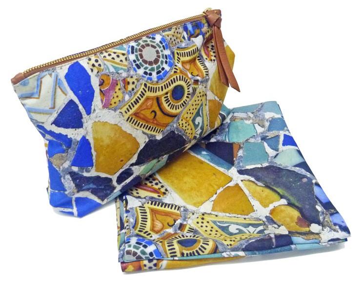 pochette-silk-trencadis-bench-foulard_2